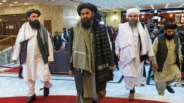 तालिबान के अंदर सरकार को लेकर दो फाड़, हक्कानी ग्रुप ने अब्दुल गनी बरादर को गोली मारी, चरम पर विवाद