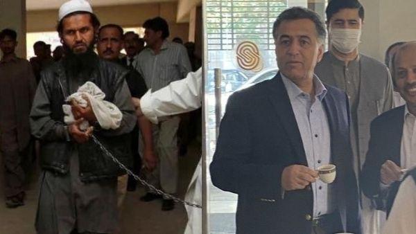 ISI चीफ के काबुल दौरे की BIG इनसाइड स्टोरी, मुल्ला बरादर को राष्ट्रपति क्यों नहीं बनाना चाहता है पाकिस्तान?