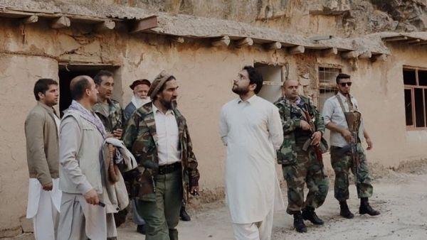 पंजशीर की लड़ाई में कौन कितना ताकतवर है, तालिबान से कैसे हार रही है अहमद मसूद की फौज?