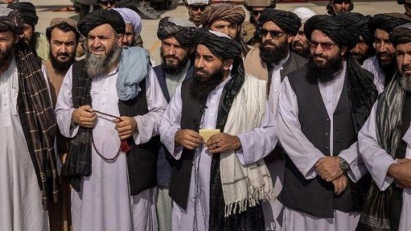 टूटने के कगार पर पहुंचा अफगानिस्तान, डोनेशन के पैसों पर जीने को मजबूर तालिबानी लड़ाके, खाद्य आपातकाल!