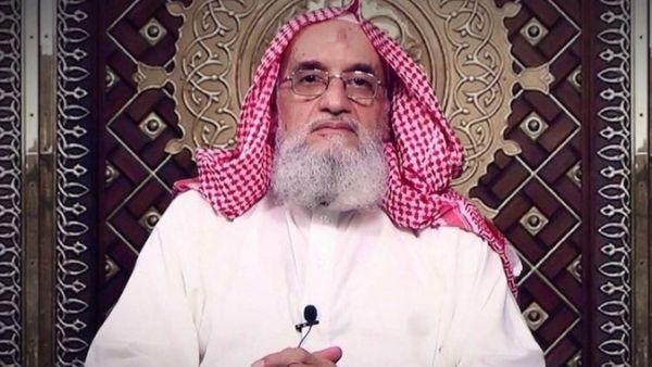 क्या अलकायदा का मोस्ट वांटेड अल जवाहिरी अभी भी जिंदा है? इंटरनेट पर जारी हुआ 60 मिनट का वीडियो