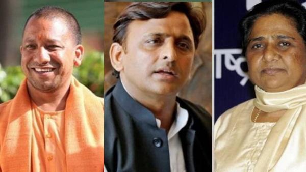 UP Cvoter Survey: यूपी की जनता का क्या है मूड, जानिए कौन है सबसे पसंदीदा CM उम्मीदवार?