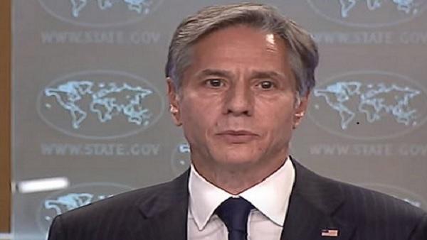इसे भी पढ़ें- हम तालिबान पर भरोसा नहीं कर सकते हैं, हमें रखनी होगी पैनी नजर: USA