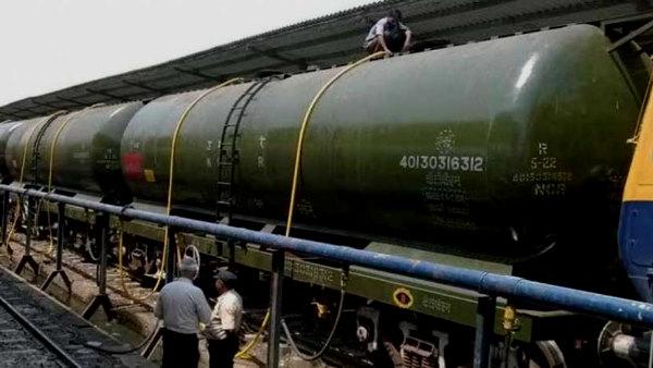 ये भी पढ़ें- राजस्थान बारिश रिपोर्ट कार्ड : पाली में अक्टूबर से चलेगी वाटर ट्रेन, 727 में से 276 बांध रह गए खाली