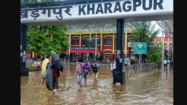 इसे भी पढ़ें-दिल्ली में आज भी बरसेंगे बादल, कई राज्यों में भारी बारिश की आशंका, Alert जारी