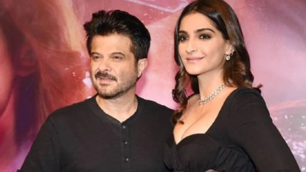 How old is Anil?