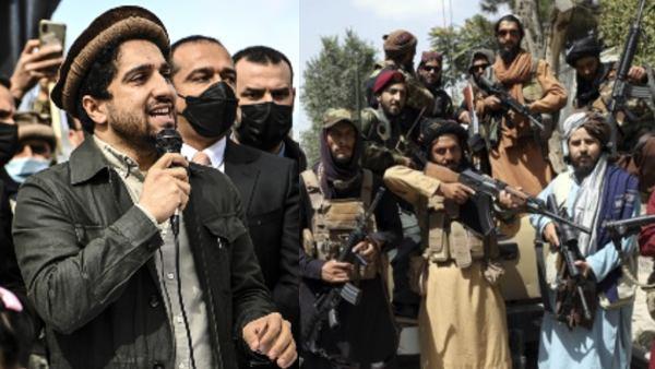 तालिबान के साथ लड़ता रहा पाकिस्तान, पंजशीर को भारत समेत दुनिया ने क्यों छोड़ा अकेला? हार की 5 वजहें