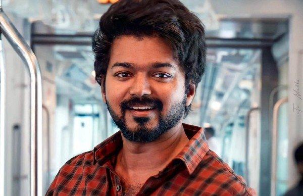 तमिलनाडु निकाय चुनाव में डीएमके की जीत के बीच एक्टर विजय की भी राजनीति में जोरदार एंट्री