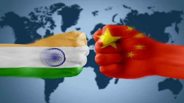 100 बिलियन डॉलर के रिकॉर्ड स्तर को छूने वाला है भारत-चीन के बीच व्यापार