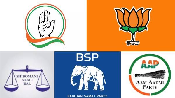 ये भी पढ़ें- पंजाब में क्या हैं वोटों के समीकरण, कौन सी पार्टी अपना रही है क्या रणनीति, जानिए सियासी गणित