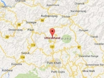 Why Entire Uttrakhand Is Annoyed These Days