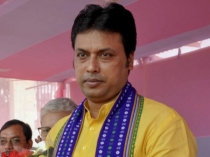 Bjp Backs Biplab Kumar Deb Theory On Ducks Says There Is Scientific Evidence