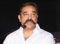 Lok Sabha Elections 2019 Kamal Haasan Claims There Was No Word Hindu Before Mughals Not Indian Word
