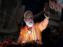 After Lok Sabha Exit Polls 2019 Nda Call Important Meeting On 21st May