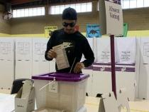 Australia Citizen Has To Pay 100 Percent If Fail To Vote