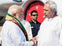 Lok Sabha Election 2019 Exit Poll 2019 Odisha All Exit Poll Result Bjd Bjp