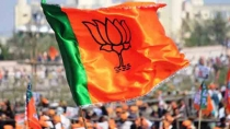 What Is Behind The Bjp S Defeat In The Election After The Massive Majority In The Lok Sabha Election