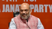 Amit Shah Told Organisational Office Bearers Of Bjp That Party Has Still Not Peaked Bhupendra Yadav