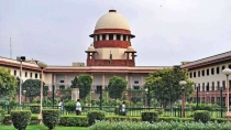Supreme Court Issues Notice To Ec For By Poll Of Two Vacant Seats In Rajya Sabha In Gujarat