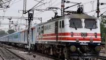 Indore Mp Shankar Lalwani Criticizes Massage Services In Train Writes To Union Minister Piyush Goyal
