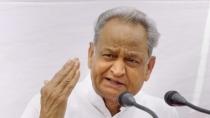 Rajasthan Govt To Reopen Probe On Pehlu Khan Mob Lynching Case