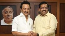 Tamil Nadu Vellore Lok Sabha Seat Result Dmk Aiadmk