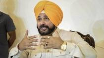 Congress Clarification On Navjot Singh Sidhu Role As Delhi President