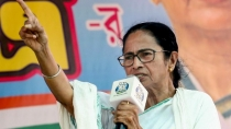 Tmc Defeats Bjp In West Bengal Bypolls May It Prove Big Challenge In 2021