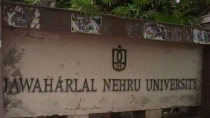 Delhi High Court Stays Declaration Of Jnu Students Union Polls Result