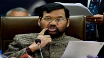 Ram Vilas Paswan Joined The League Battle Of Against Nitish