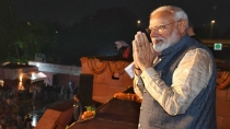 Birthday Special Narendra Modi Wanted To Become A Soldier Read Some Unknown Facts