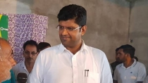 Haryana Assembly Elections 2019 Dushyant Chautala Jjp Candidate 4th List