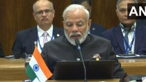 Pm Modi Said At The Brics Conference Indian Economy Is World S Most Open And Friendly