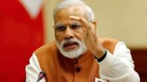 Cyclone Bulbul In West Bengal Pm Narendra Modi Speaks With Cm Mamata Banerjee