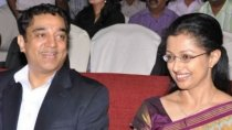 Happy Birthday Kamal Hassan Marriage Kids Live In Realation Read Some Unknown Facts About Him