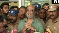 Rajinikanth Says People Of Tamil Nadu Will Ensure Huge Miracle In 2021 Assembly Elections