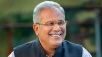 Chhattisgarh Government End The Pension Scheme For Misa Detainees
