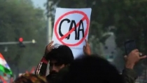 80 Muslim Leaders Resign From Bjp Over Caa In Madhya Pradesh