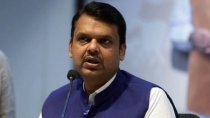 Amidst Phone Tapping Allegation Devendra Fadnavis Denies Charges Suggest To Investigate Soon