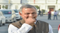 Delhi Sessions Court Aiims Security Guards Aap Mla Somnath Bharti 2 Years Imprisonment