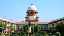 Supreme Court Asks Bengal Govt To Implement One Nation One Ration Card Immediately Without Any Excus