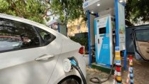 Delhi Government Is Giving Subsidy To Install Ev Charger