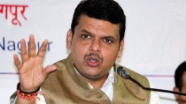 Devendra Fadnavis On Possibilities Of Bjp Allying With Shiv Sena Says We Are Not Enemies