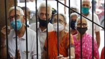 Mumbai Door To Door Covid 19 Vaccination On Aug 1 Maharashtra Govt Tell To Bombay High Court
