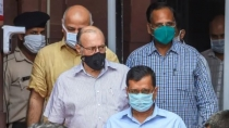 Delhi Lg Anil Baijal Calls Deputy Cm Sisodia S Allegations Baseless Quotes Sc Judgment