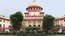 Pegasus Row Supreme Court To Hear Batch Of Pleas Today Read All Details Here