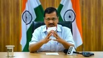 Arvind Kejriwal Government Will Install 50 Thousand Cameras And 3000 Street Lights