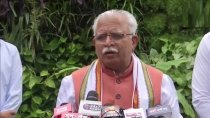 Election Of Municipal Council Municipalities Possible Before Diwali In Haryana S 48 Cities