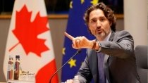 Canada Elections 2021 Voting Today Key Points To Knwo Justin Trudeau Vs Erin O Toole