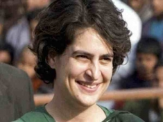 Priyanka Gandhi Entry In Active Politics Big Worry For Bjp Sp Bsp In Eastern Uttar Pradesh